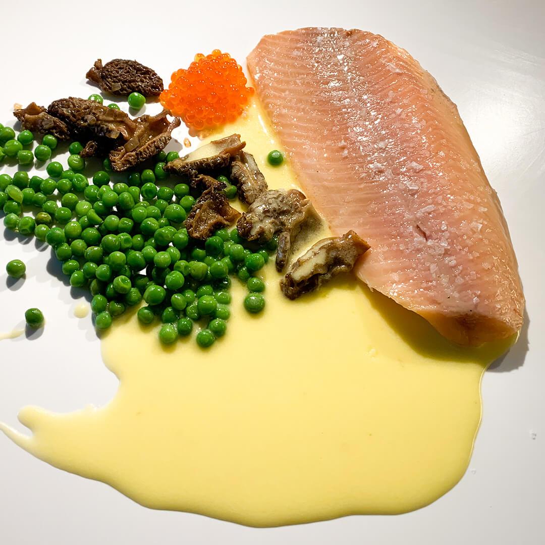 Fisk-til-konfirmasjon-TG